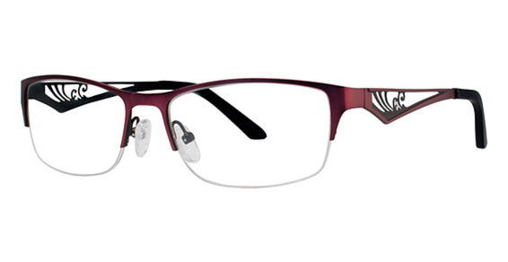 Gb Princess Glasses Gb Princess Eyeglasses