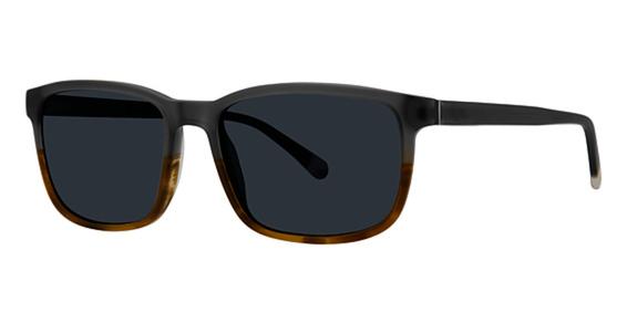 Original Penguin The Cash Sunglasses