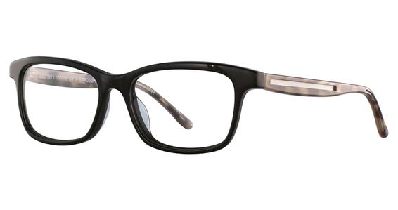 Op-Ocean Pacific P Exposure Eyeglasses