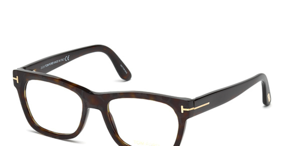 Tom Ford FT5468