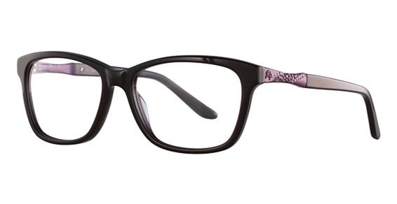 Harley Davidson HD0542 Eyeglasses