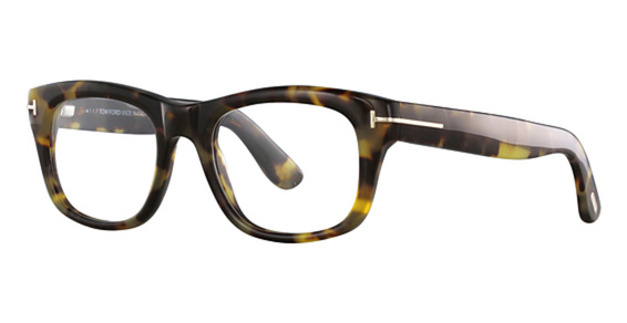 Tom Ford FT5472