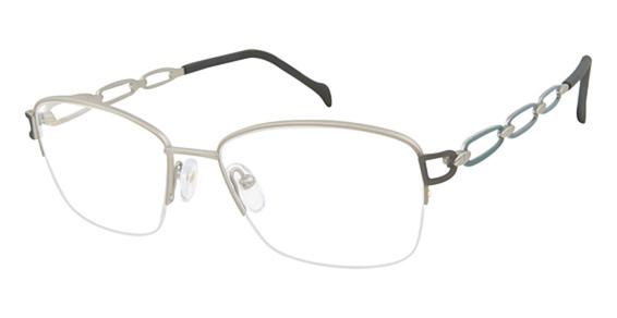 Stepper 50160 Eyeglasses