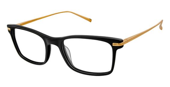Ted Baker TB805 Eyeglasses