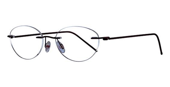 Maui Jim MJO2002 Eyeglasses
