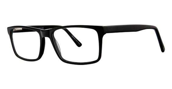 Elan 3032 Eyeglasses