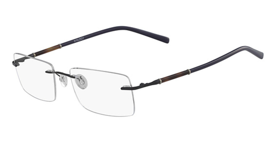 Airlock AIRLOCK HONOR 205 Eyeglasses