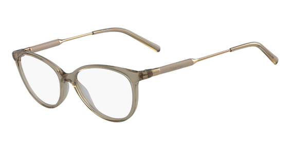f9fa0225e66 cK Calvin Klein CK5986 Eyeglasses Frames