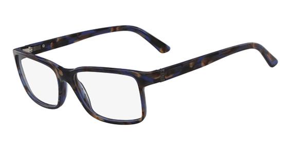 Skaga SK2700 KVIST Eyeglasses