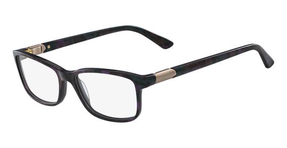 Skaga SKAGA 2729 GRO Eyeglasses