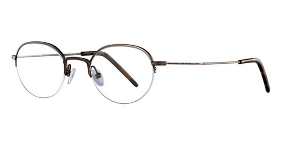 club level designs cld9249 Eyeglasses
