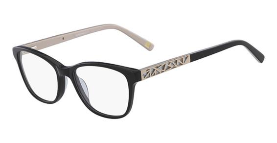 Marchon M-VAUGHN Eyeglasses Frames
