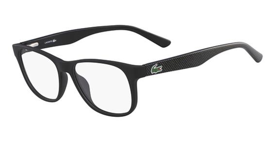 f07c3acac Lacoste L2743 Eyeglasses Frames