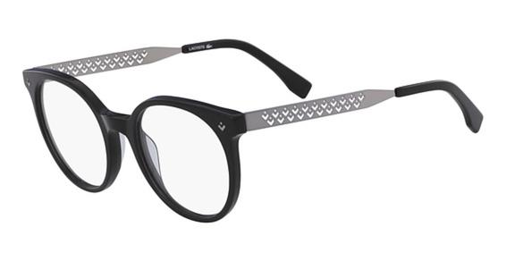 Lacoste L2806 Eyeglasses