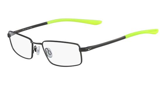 Nike NIKE 4282 Eyeglasses
