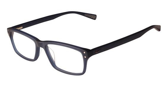 Nike 7242 Eyeglasses Frames