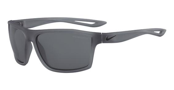 Nike NIKE LEGEND S EV1061 Sunglasses