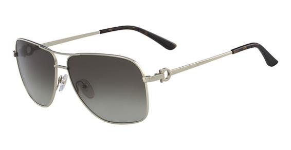 71df6146a9 Salvatore Ferragamo SF170S Sunglasses