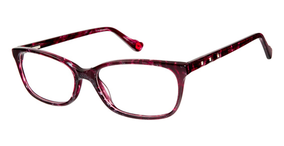 Hot Kiss HK74 Eyeglasses