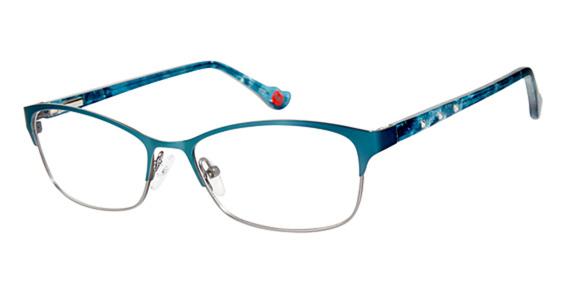 Hot Kiss HK75 Eyeglasses