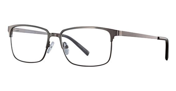 club level designs cld9245 Eyeglasses
