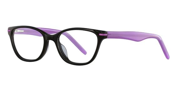 Kids Central KC1673 Eyeglasses