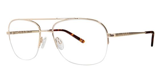 Stetson Stetson XL 31 Eyeglasses