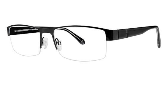 Stetson Stetson XL 32 Eyeglasses