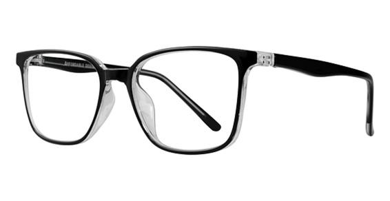 Eight to Eighty Tate Eyeglasses