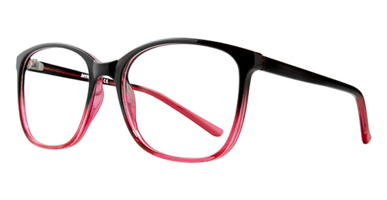 Eight to Eighty Fay Eyeglasses
