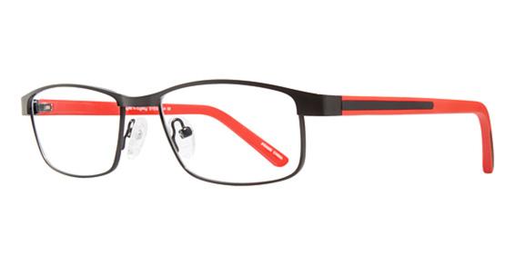 Eight to Eighty Archie Eyeglasses