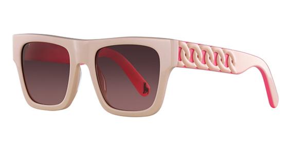 Stella McCartney SK0028S Sunglasses