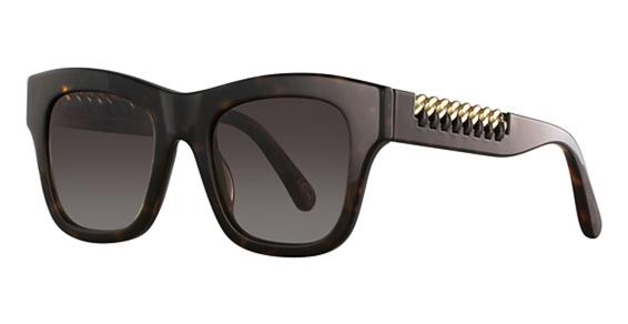 Stella McCartney SC0011S Sunglasses