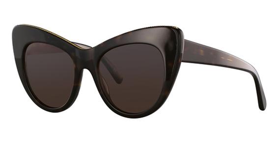 Stella McCartney SC0006S Sunglasses