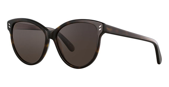 Stella McCartney SC0002S Sunglasses