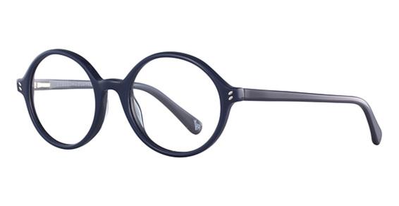 Stella McCartney SK0013O Eyeglasses
