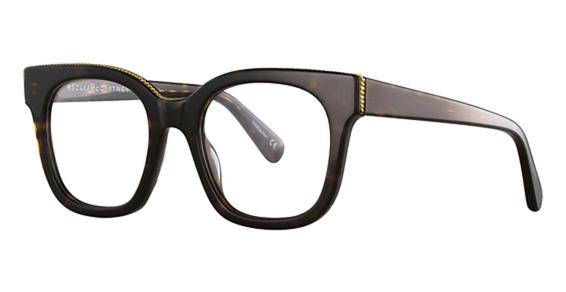 Stella McCartney SC0009O Eyeglasses