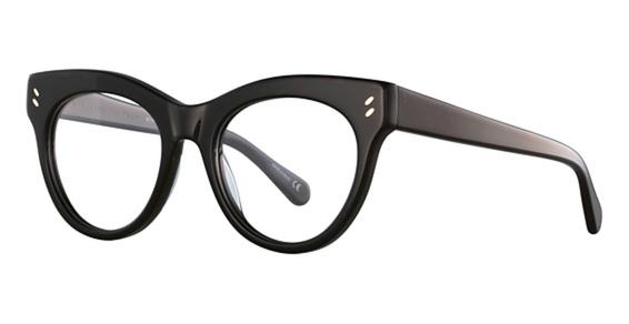 Stella McCartney SC0024O Eyeglasses