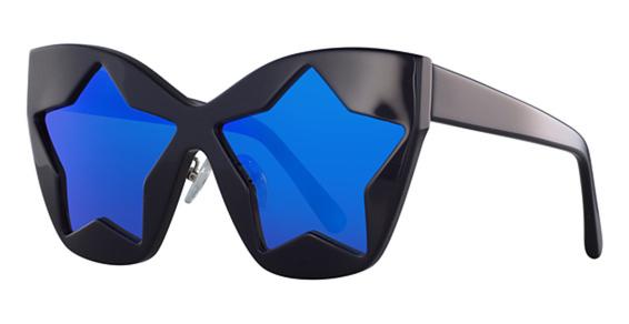 Stella McCartney SK0029S Sunglasses