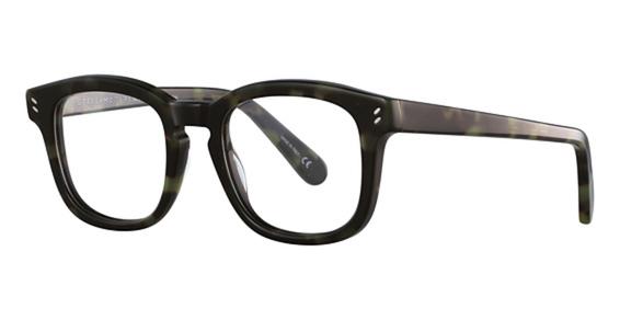 Stella McCartney SC0028O Eyeglasses