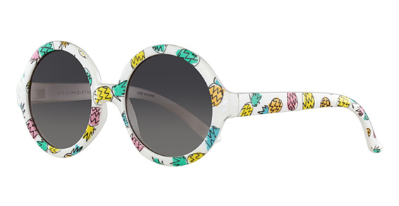 Stella McCartney SK0019S Sunglasses