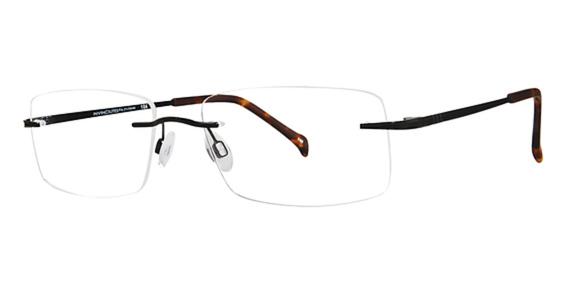 Invincilites Invincilites Zeta 104 Eyeglasses