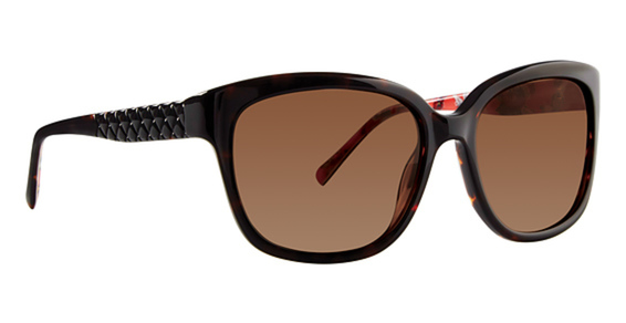 Vera Bradley Roanne Sunglasses