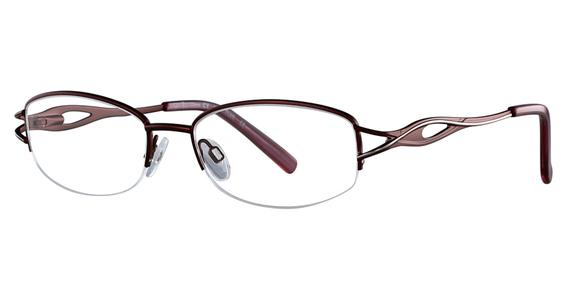 ClearVision Jody Eyeglasses
