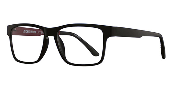 Zimco Oxygen 6024 Sunglasses