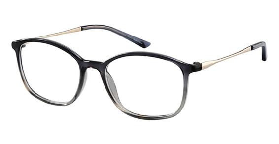ELLE EL 13442 Eyeglasses | Free Shipping!