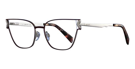 304f28ede60 Just Cavalli JC0815 Eyeglasses Frames