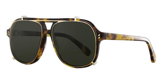 Stella McCartney SC0076S Sunglasses