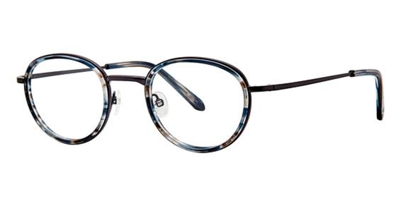 Original Penguin The Dooley Eyeglasses