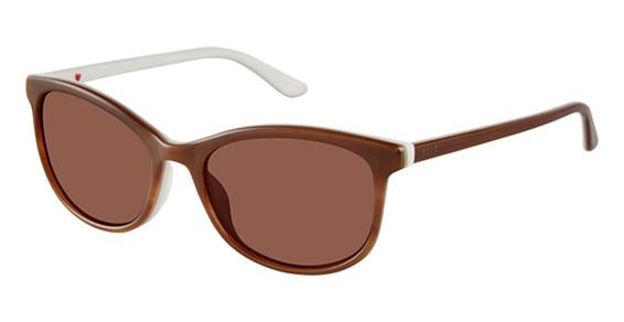ELLE EL 14870 Sunglasses